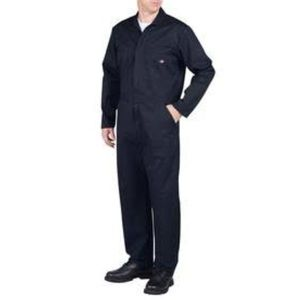 Other - Men's utility coverall jumpsuit size 42 L/ large